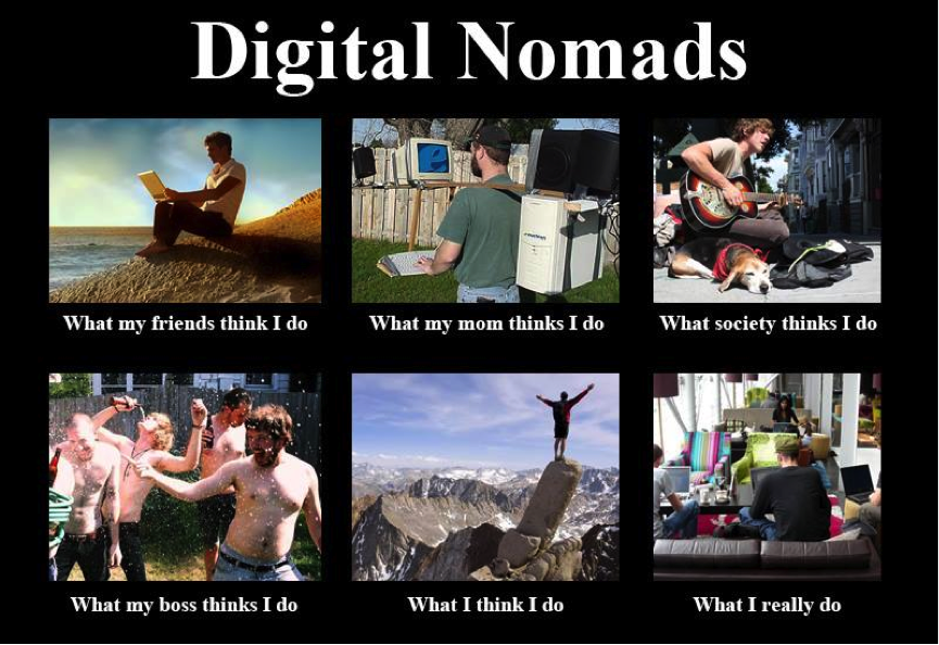 http://westfaliadigitalnomads.com/wp-content/uploads/2013/10/Digital-Nomads-As-Meme.png
