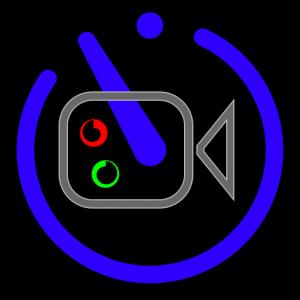 CameraTimeIcon4