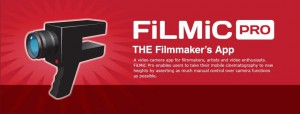filmic_banner_04