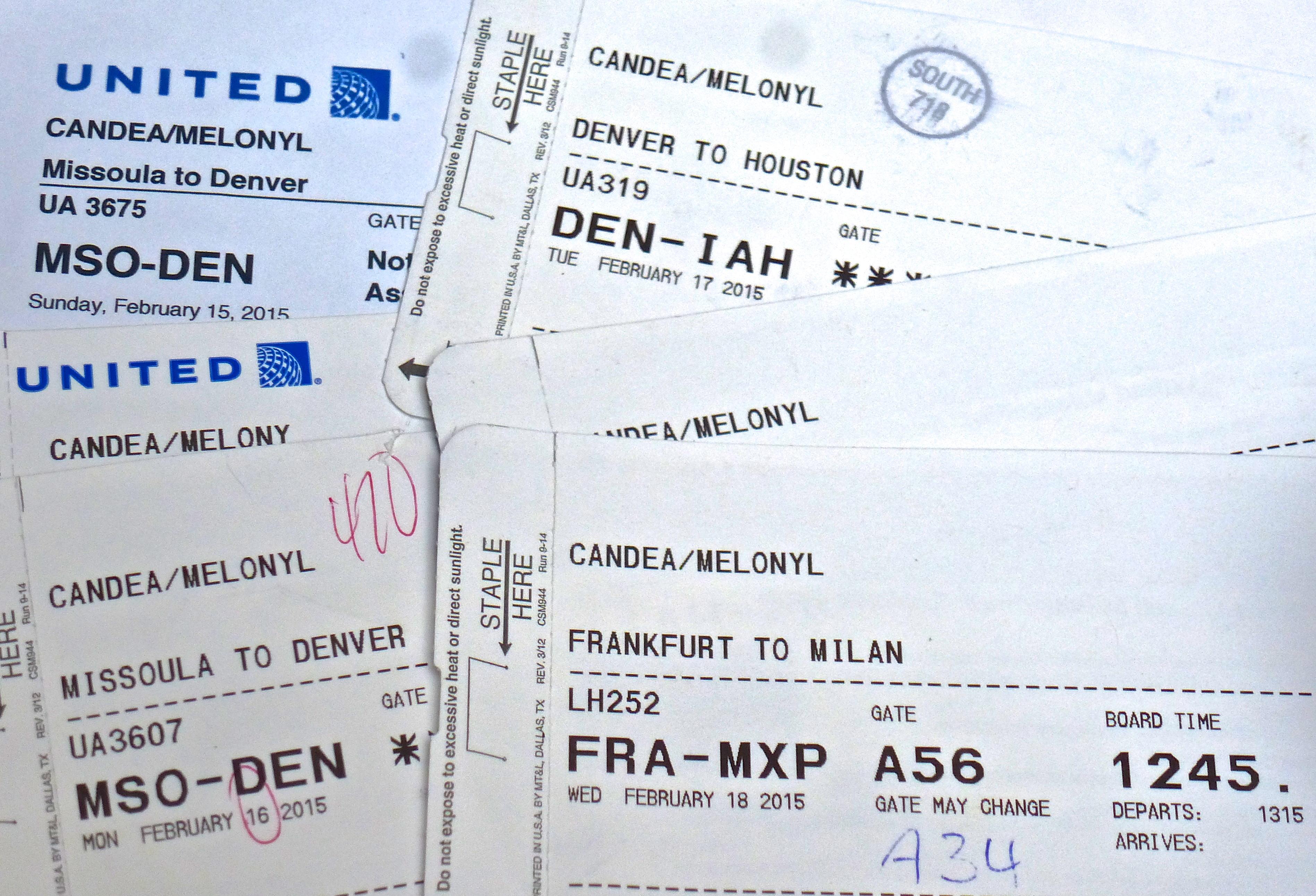 Tickets, anyone-?