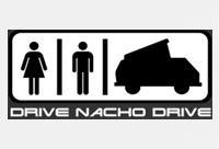 drive nacho