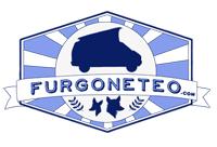 furgoneteo