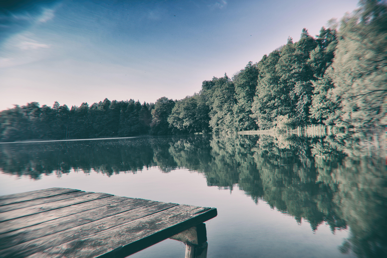 Ublik via Bewildered in Poland