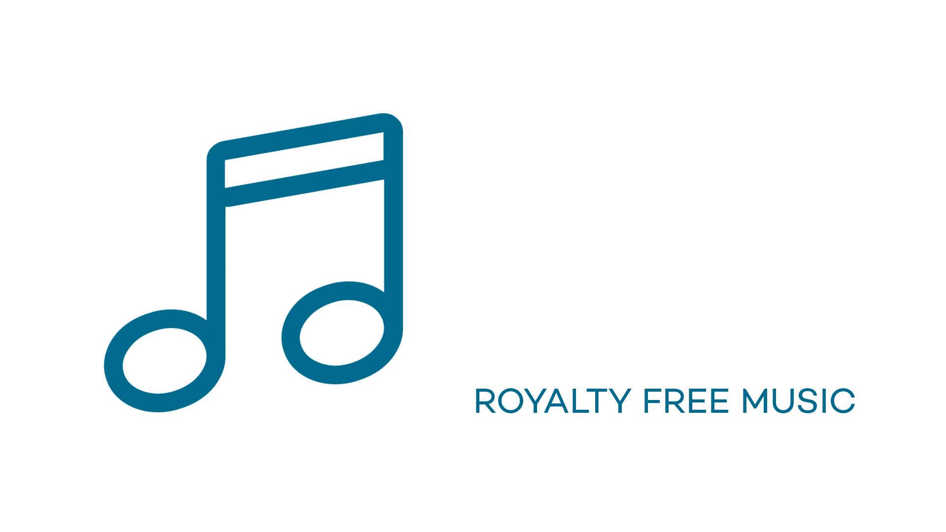 Royalty Free Music –