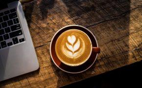 Freelance Writing Tools