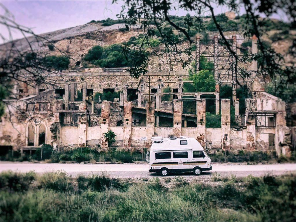 Sardinian Archaeology