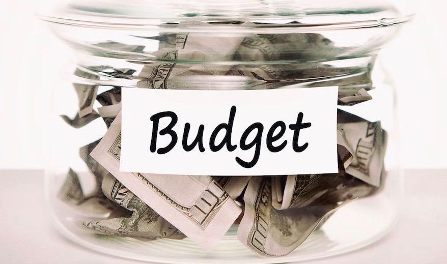 A Budget Is an Important Aspect of Becoming a Nomad